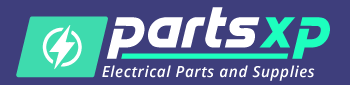 PartsXP - Electrical Parts & Supplies