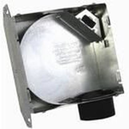 Picture of Nutone 690RA Fan Housing Pack, Series A