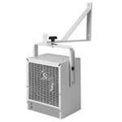 Picture of Electromode DGWH4031G Unit Heater, 4000W