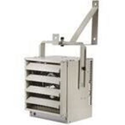 Picture of Electromode CUH05B31T 5000W Unit Heater