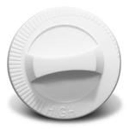 Picture of Cadet 040004 ComPak Series Replacement Knob