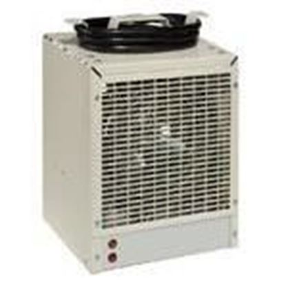 Picture of Electromode DCH4831L 4800W Construction Heater