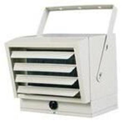 Picture of Berko HUH524TA Unit Heater, 5000W
