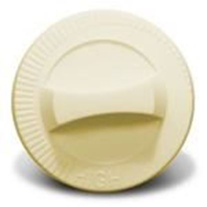 Picture of Cadet 040003 ComPak Series Replacement Knob