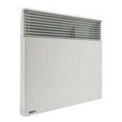 Picture of Convectair 7359-C20-BB Apero Convection Heater