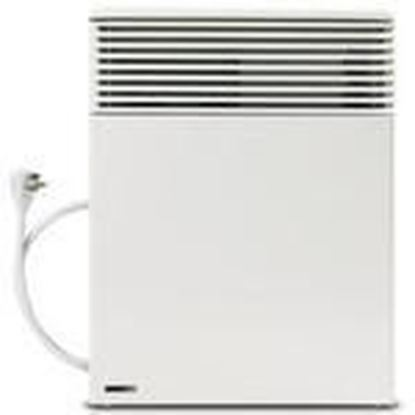 Picture of Convectair 7358-B05-BM 500W Convection Heater Mimetic White
