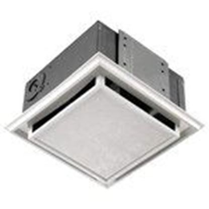 Picture of Nutone 682NT Ductless Ceiling/Wall Fan