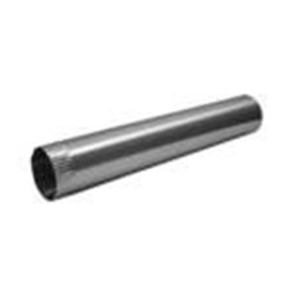 """Picture of Lambro 427 BROAN 427 4-1/2"""" x 18-1/2"""" to 10"""" R"""