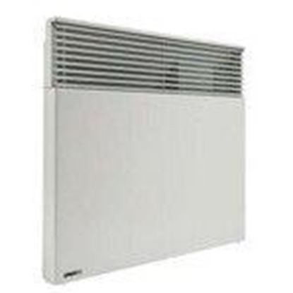 Picture of Convectair 7359-C15-BB Electrical Wall-Mount Convection Heater