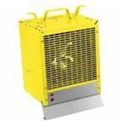 Picture of Electromode EMC4240 4800W Construction Heater