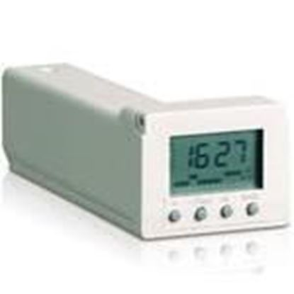 Picture of Convectair 7392-FP Convector Programmer