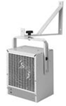 Picture of Electromode DGWH4031 Garage/Workshop Heater