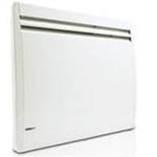 Picture of Convectair 7315-C07-FS 750W Convection Heater