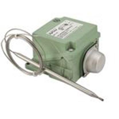 Picture of Raychem AMC-1B DigiTrace Thermostat 125/250/480V