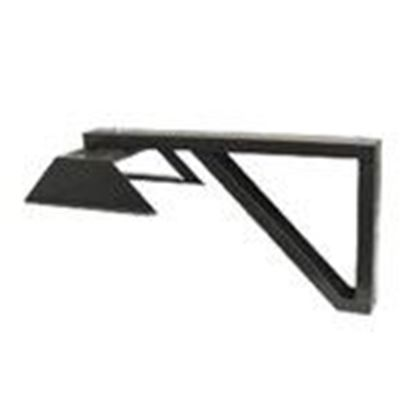 Picture of Berko B10 Wall / Ceiling Mounting Bracket