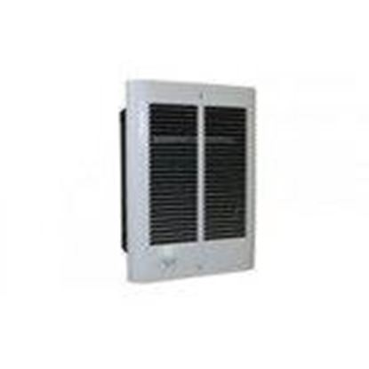 Picture of Marley CZ1512T Fan-Forced Wall Heater, 120V