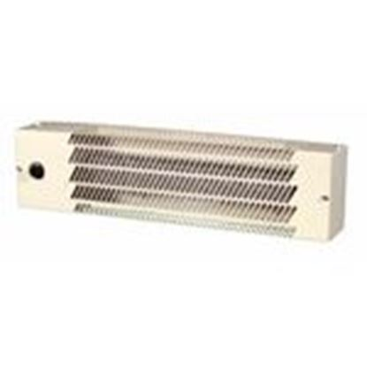 Picture of Qmark WHT500 Mly Wht500 500w @ 120v Or 500w @ 24