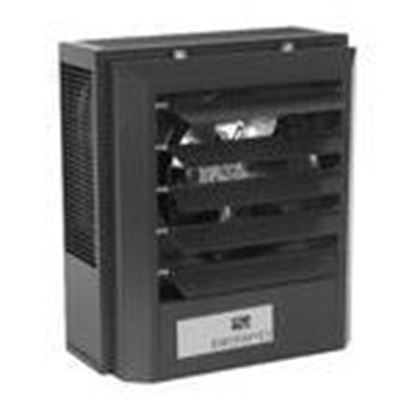 Picture of Berko HUHAA1024 7.5/10kw @ 208/240V, 1-3 Horizontal/Downflow Unit Heater
