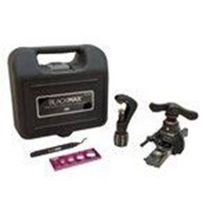 Picture of CPS Products BFT850K BLACKMAX® IMPERIAL FLARING TOOL KIT