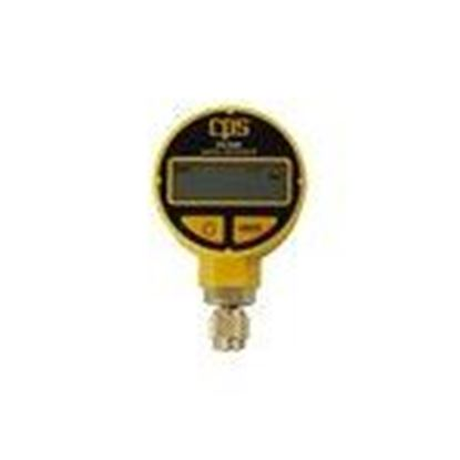 Picture of CPS Products VG200 Vacuum Gauge