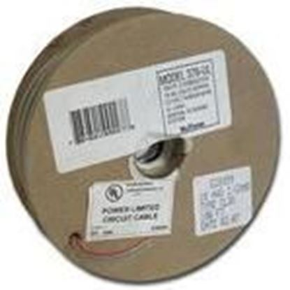 Picture of Nutone 376UL 18/2 Wire, 100'