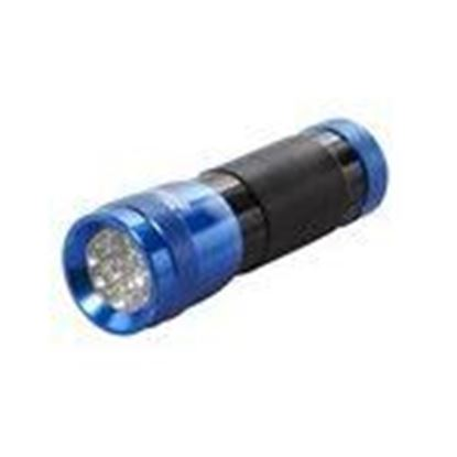 """Picture of CPS Products UVPRO Moonlightâ""""¢ Flashlight And Moonshineâ""""¢ Glasses"""