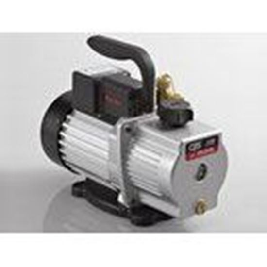 Picture of CPS Products VP4D PRO-SET® Dual Stage Vacuum Pump