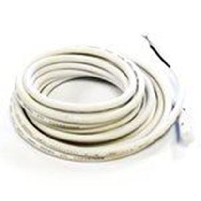 Picture of Easyheat 10739-001 Replacement Temperature Sensor