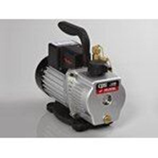 Picture of CPS Products VP4S PRO-SET® Single Stage Vacuum Pump