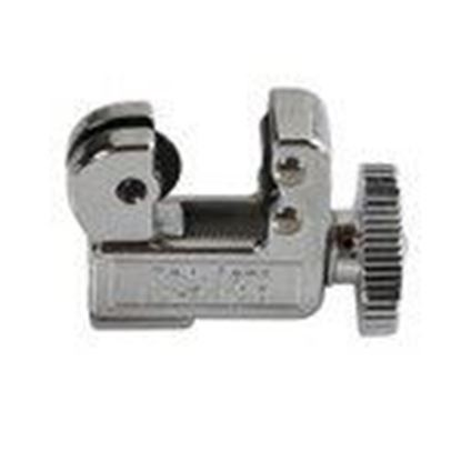 Picture of CPS Products TC127 Mini Tube Cutter