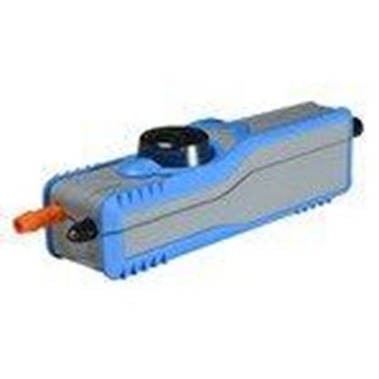 Picture of Blue Diamond Pumps X85-003 MicroBlue and Reservoir 110v-230v (Dual Voltage)
