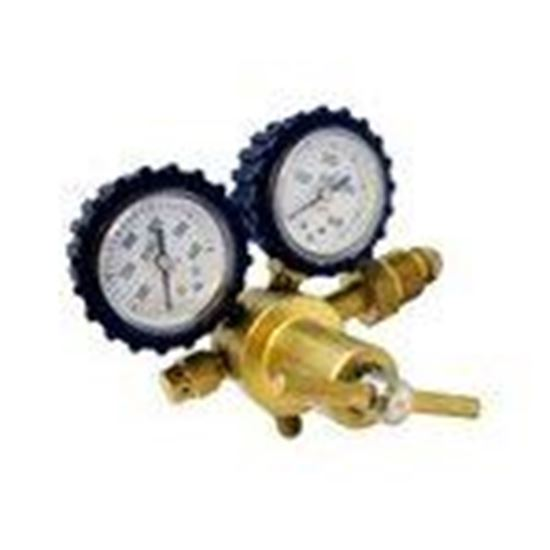 Picture of CPS Products BRRN1 Nitrogen Regulator