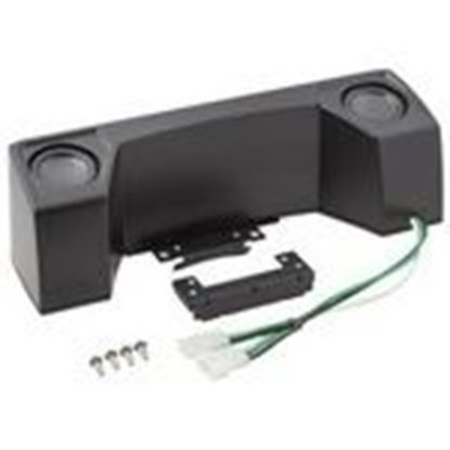 Picture of Broan SPKACC Sensonic Speaker Accessory with Bluetooth