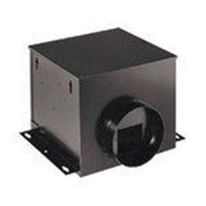 Picture of Broan SP200 Ventilator, 210 Cfm, 2.0 Sones
