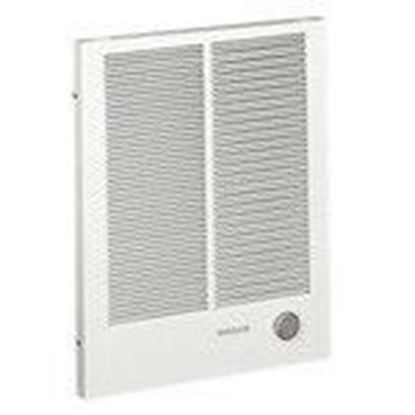 Picture of Broan 192 2000W Fan Forced Heater