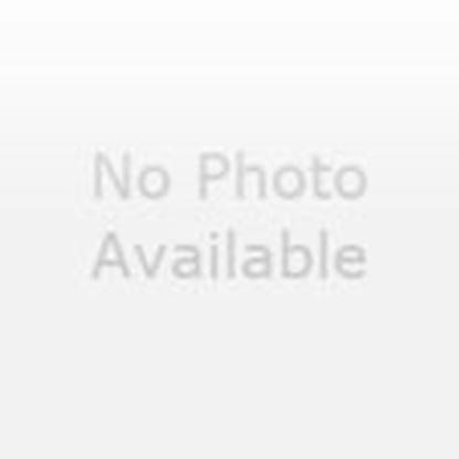 Picture of Berko HBBDR 8+ DUPLEX RECEPTACLE