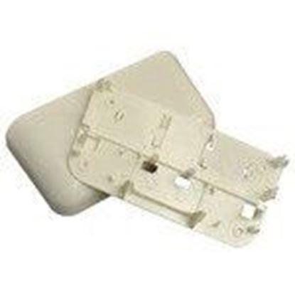 Picture of Blue Diamond Pumps T18-016 Fascia Kit