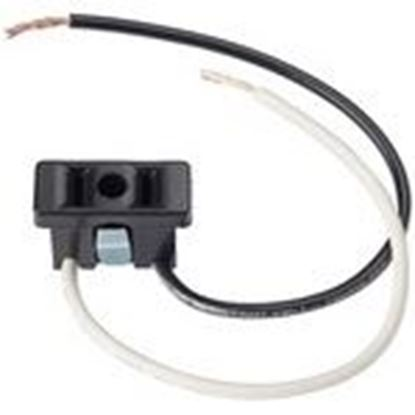Picture of Broan S99270748 Replacement Fan Motor Receptacle