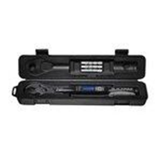 Picture of CPS Products BTLDTW BLACKMAX® Digital Torque Wrench