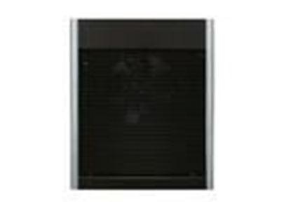 Picture of Berko FRC4307F 277V 3000/1500 WATT ARCHITECTURAL WALL HEATER FAN