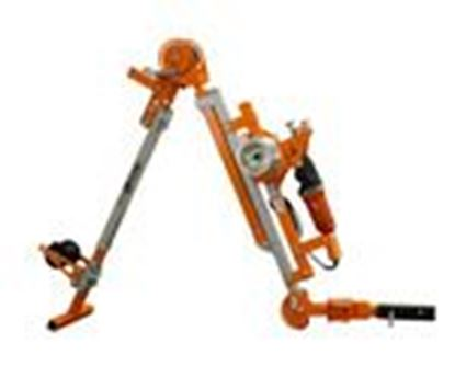 Picture of IToolco UP6K Utility Puller 6K