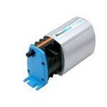 Picture of Blue Diamond Pumps X87-722 MaxiBlue and DrainStik 208-230V