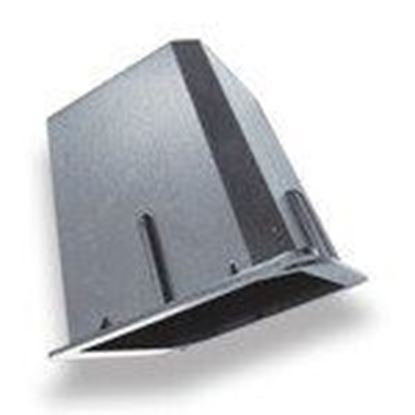 Picture of Rack-A-Tiers TC14005 Top Hat Box Cover