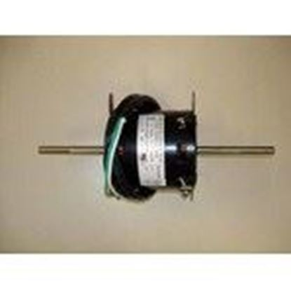 Picture of Hoffman 28106403SP Motor for Blower