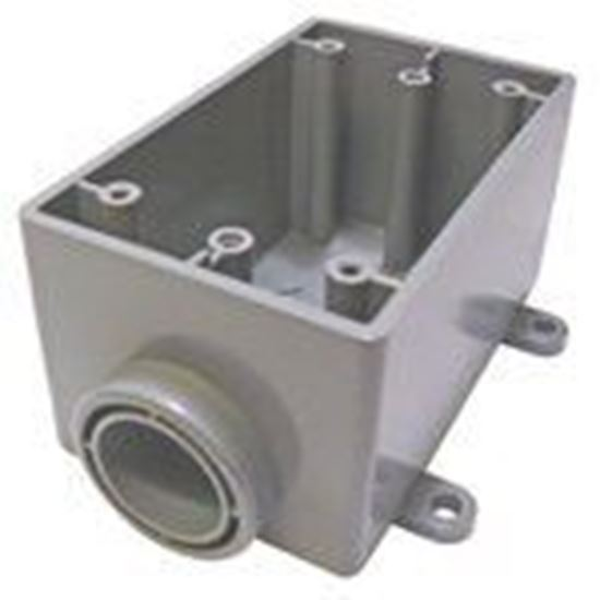 Picture of Cantex 5133365 1 UL FSE BOXES