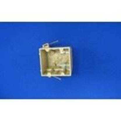Picture of Allied Moulded 2300-NC2 Allied 2300-nc2 Fbrgls 2g Sw Box 32
