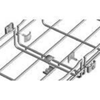 Picture of Cablofil SWKEZ Cable Tray Washer Kit, Steel