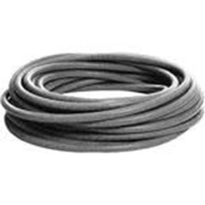 "Picture of 012041 Gray ENT, 1"", 100' Coil"