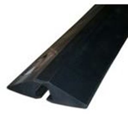 """Picture of Rack-A-Tiers TCG5 Temporary Cable Guard, 4.5"""" Width"""