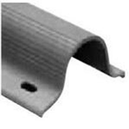 """Picture of Prime Conduit 59013N 3"""" PVC Mold Pole Riser"""